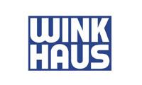 Marke Winkhaus