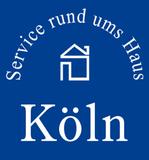 Service rund ums Haus - Logo